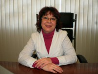 Psicólogo Zaragoza. Lisbet Rodríguez del Risco