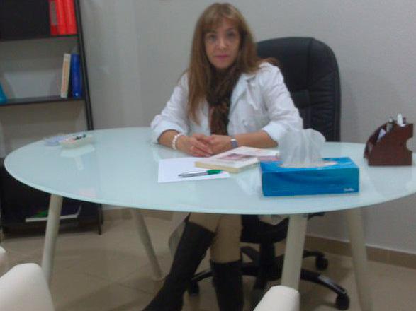 Psicólogo Zaragoza