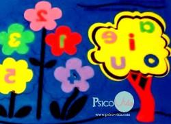 Dislexia. Fichas específicas. Lectoescritura. aprendizaje infantil. psicologa zaragoza (4)