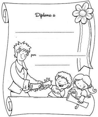 Diplomas para motivar (5)