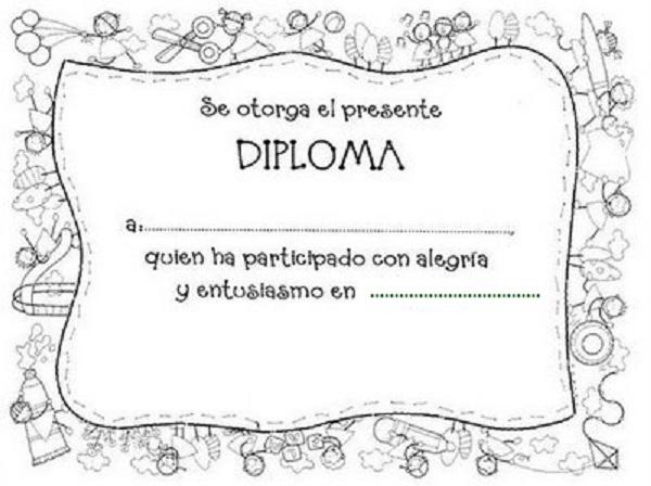Diplomas para motivar (6)