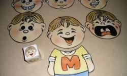 Gestión de emociones en niños. Ira y agresividad
