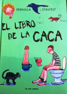 Gabinete Psico-Vida. Zaragoza en la Revista Padres y Colegios. Ortografía
